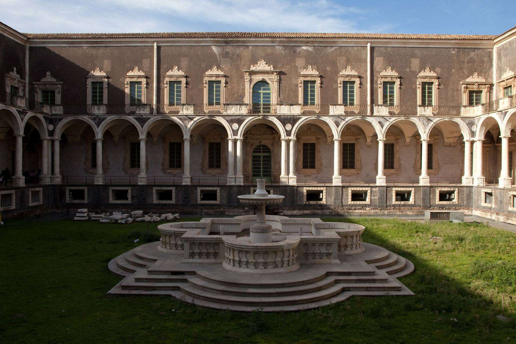 monastero-benedettini-catania