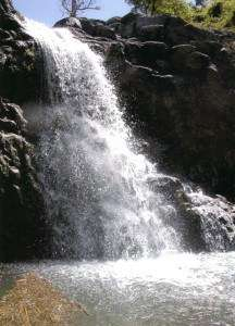 cascate-fiume-oxena