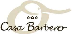 b&b-catania-casa-barbero