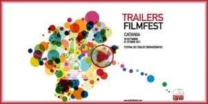 trailers-film-fest-catania-2011