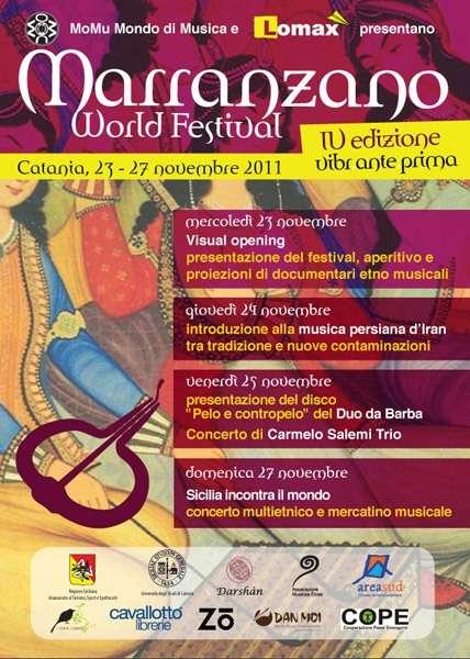 marranzano-festival-catania