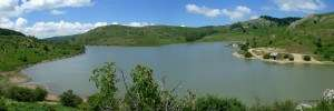 b&b catania - lago trearie nebrodi