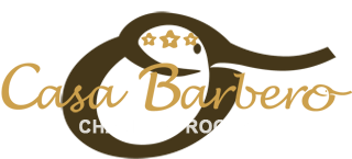 B&B Catania Casa Barbero