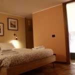 b&b catania accommodation