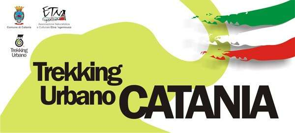 news bed & breakfast catania